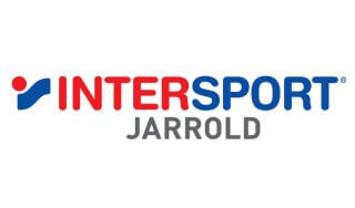 Jarrold Intersport